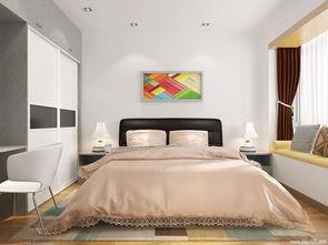 风水五:卧室忌横梁压顶,影响情绪健康床的上方也是容易出现横梁压顶的现象的。