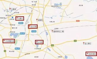 方特野生动物园徐州一大批好旅游项目要落地