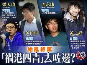 香港文汇网,香港即时新闻最新消息