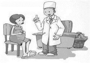细菌性阴道病的表现症状有什么
