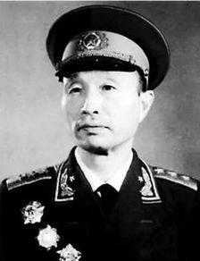 张爰萍(张爰萍将军健在吗?)