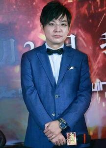 从法外追凶到少女性侵,中国电影创作者想通过镜头说些什么