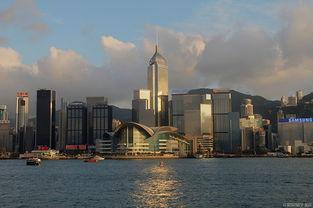 2017香港城市大学科学工程学院好吗