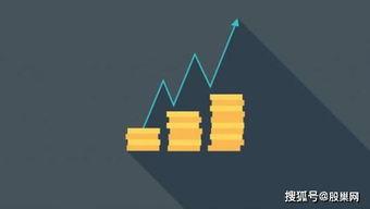 购买沪市的股票和深市的股票有什么区别吗?