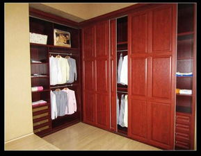 衣柜推拉门怎么卸下