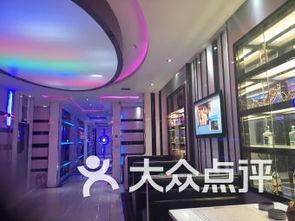 天津KTV店预订(天津几大KTV的收费各是怎样的?)