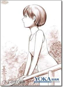 梦幻街少女 melody0921的博客 梦幻街少女 melody0921的博客