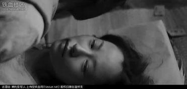 美女战俘被俘后的悲惨下场,二战日军是怎么对待美女战俘的