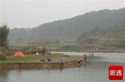 信阳哪个水库可以免费钓鱼