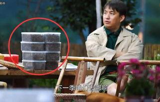 向往的生活收官,黄磊何炅聊第三季多个预想拍摄地,又去这