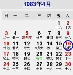 三月四号是什么星座女_阳历三月四号是什么星座