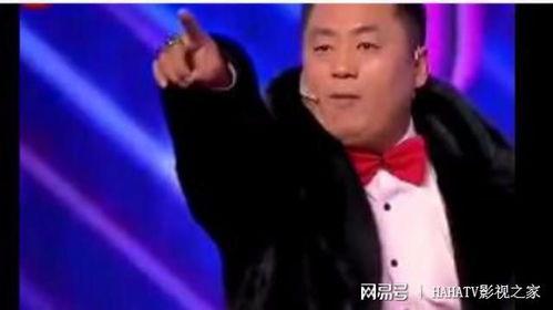 之后大火的宋晓峰趁热打铁,开始代表辽宁民间艺术团参加综艺比赛,2017年,作为助演参加东方卫视《欢乐喜剧人第三季》,最终帮助辽宁民间艺术团获得总决赛冠军,2018年4月作为主演参加东方卫视《欢乐喜剧人第四季》总决赛,获得亚军,因为经常