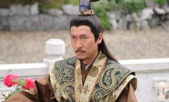 朱棣的妹夫梅殷上朝时落水淹死 阴谋还是偶然