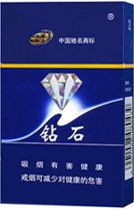 钻石烟多少钱(钻石戒指价格多少合适?)