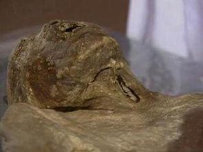 农民挖出西汉古墓,开棺推测为突然死亡年轻女性