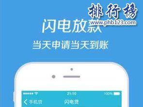 十大排行优惠券APP(5款必备的实用App)