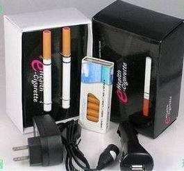 电子烟推荐(电子烟十大品牌有哪些)