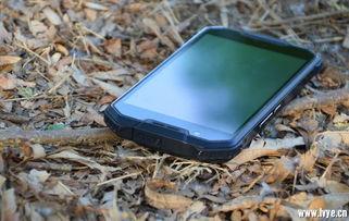 手机性能怎么评测