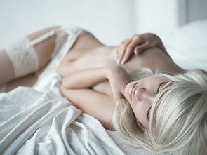 女人高潮时的爱液一般能够流多久