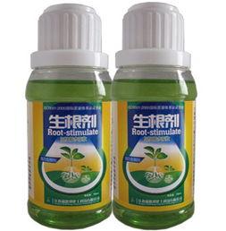 养花生根剂