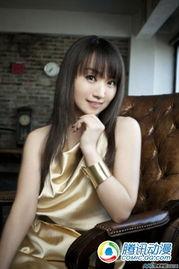 水树奈奈创下声优Oricon入榜记录风之动漫