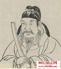 赵孟(书法家赵孟读音)
