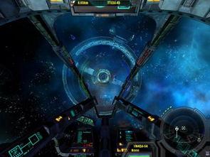 《仙域纪》星阶系统到底有多有趣?