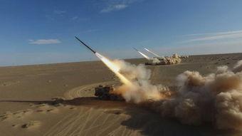 远程火箭炮射程不比战术导弹差多,火箭弹大规模火力覆盖的效率比战术导弹更强.(