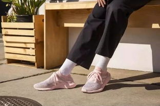 Angelababy同款 adidas Originals全新鞋款,男神女神快上车