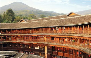 中国历史建筑400字