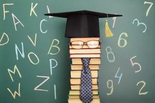 这要根据所选择的报考方式来确定,在职研究生在教育部改革后,分为三种,同等学力申硕、中外合作办学硕士、非全日制研究生.