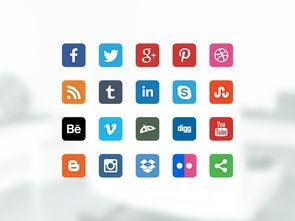 社交软件搭讪技巧,怎么使用社交软件搭讪