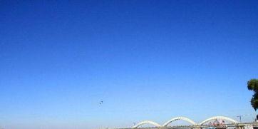 哈尔滨市生态环境保护有了最强大脑