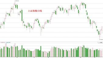 股市可以预测吗?