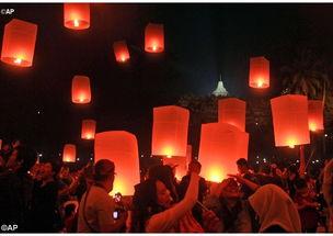 天主教信德网 圣座祝愿基督徒与佛教徒并肩同行,走非暴力之路