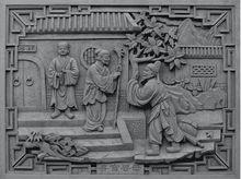 二十四孝图故事(二十四孝故事)_1659人推荐