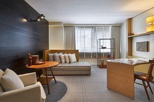 度假酒店:设计策略(新格局 尺度 质感)  度假型酒店的客源市场