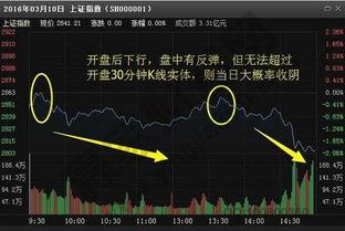 為什么股票開盤開的高,開盤后又有大量資金進來,資金進流入,大盤又漲,股價卻大跌呢
