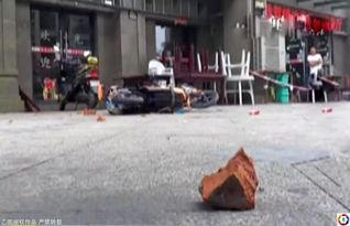 芜湖高空坠物致人死亡案部分被告上诉捐款可以,赔偿不合理
