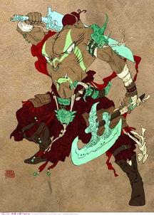 《上古卷轴5》魔神任务:腐坏头骨魔神器攻略