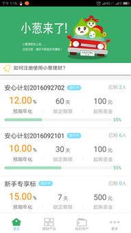 中国理财官方网站下载(财富证券官网下载)  国际外盘期货  第3张