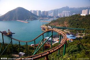 香港图片专题,香港下载