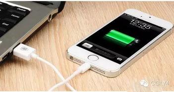 这么充电,分分钟毁手机 抓紧戒掉吧