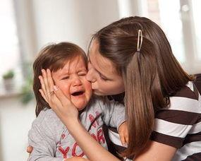 妥协导致宝宝贪欲面对孩子莫心软