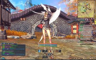 玩家惊天发现 剑灵极魔武器附隐藏属性 披荆斩棘 剑灵极魔武器...