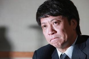 贾跃亭辞任总经理,乐视姓 贾 还是姓 孙