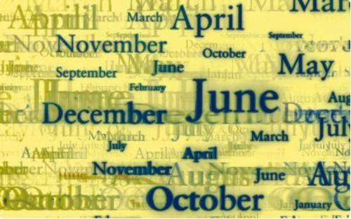 九月九日用英语怎么说