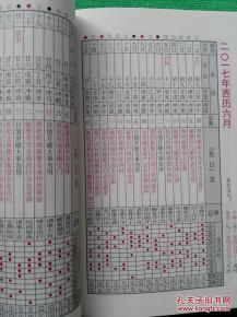 宋韶光1978生人2020每月运程