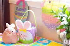 复活节,复活节假期,复活节彩蛋,复活节是几月几日,复活节快乐,复活节兔子,香港复活节假期,复活节是什么时候