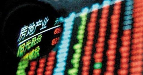 为什么银行股和地产股市盈率那么低却不涨呢?